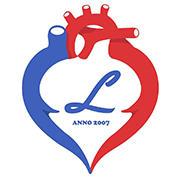 Logo for Mannskoret laudes
