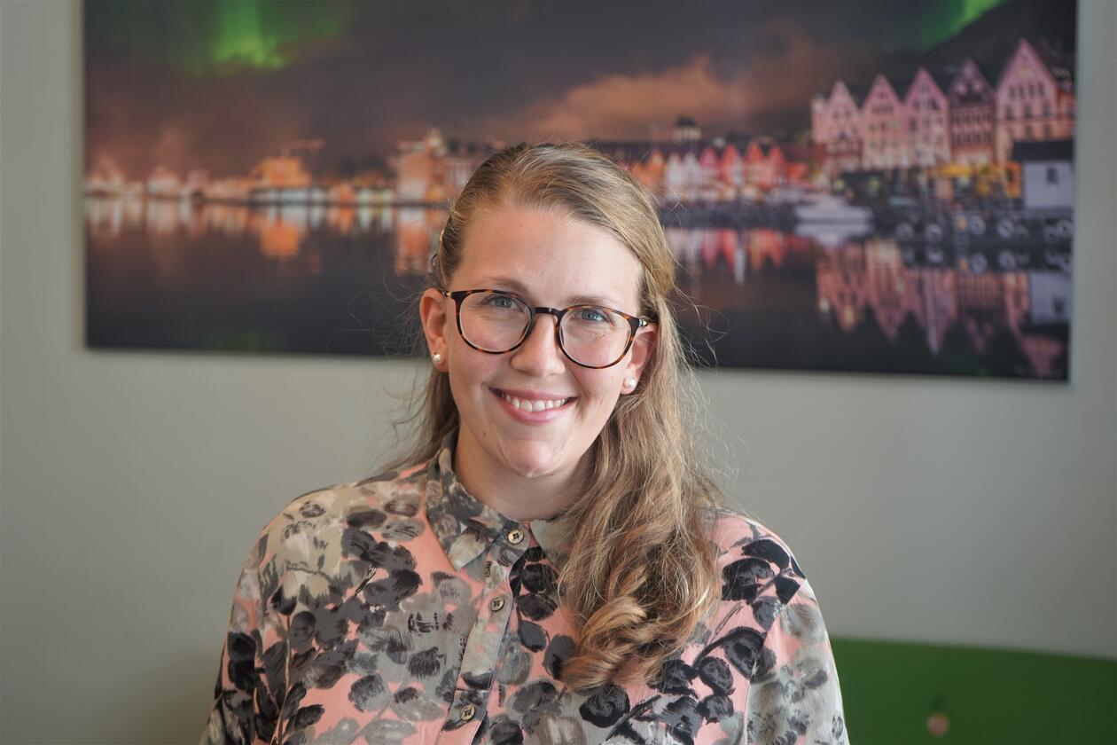 Bjånesøy profile picture