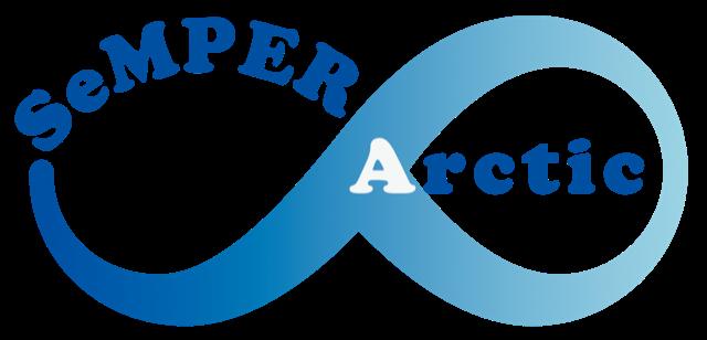 Logo SeMPER-Arctic