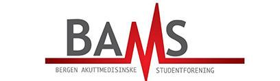 Logo BAMS 2