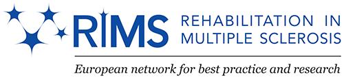EuRIMS logo