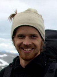 Marius Årthun