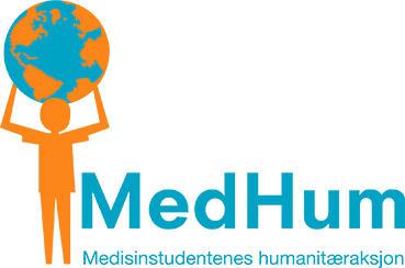 Logo MedHum