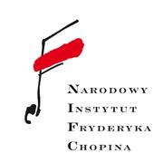 Chopin Institut logo