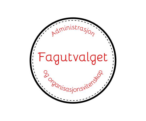 Logo for fagutvalget