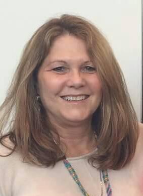 Debra Jackson