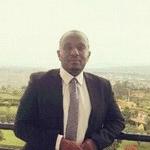 Omar Mwalim