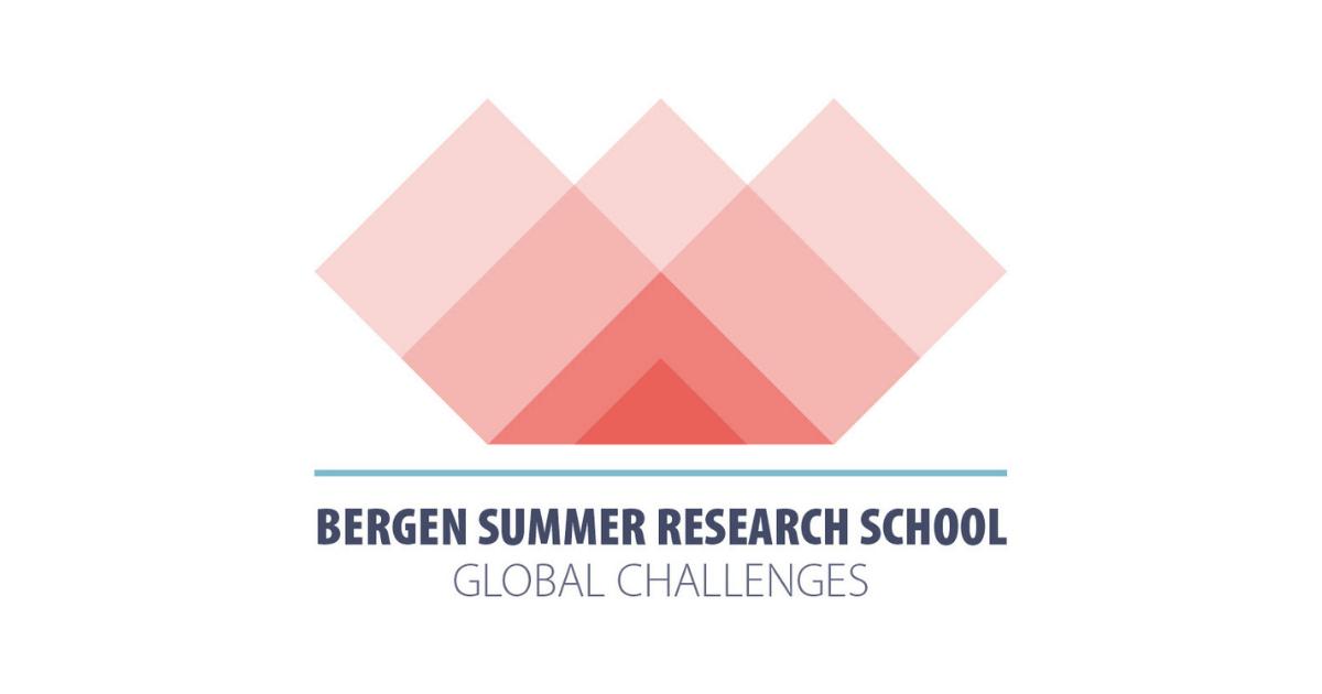 Bergen Summer Research School