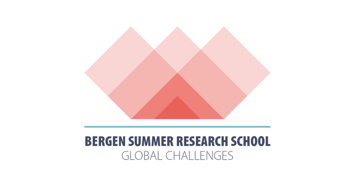 Due to the Covid-19 pandemic, BSRS 2020 was organized as a virtual research school