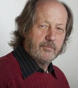 Harald Furnes