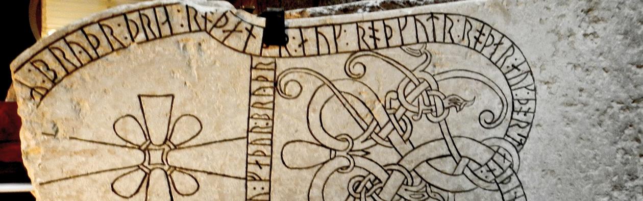 runestein