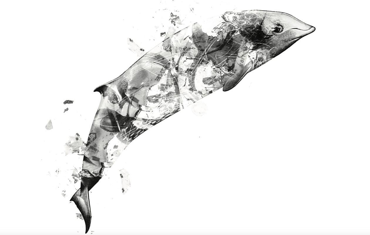 Plasthvalen