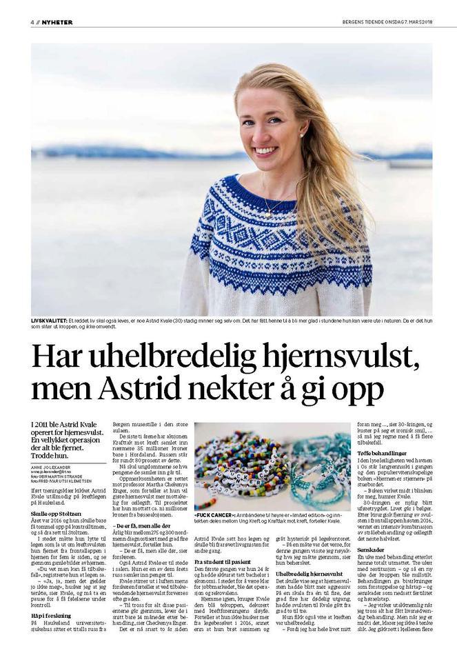 2018-03-07_bergens_tidende_2018-03-07_print_page_1.jpg