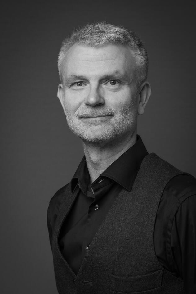 Ådne Gabriel Thomassen