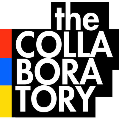 Collaboratory logo