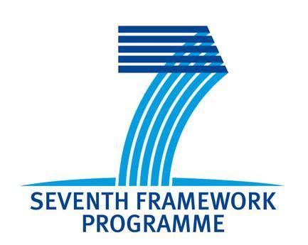 logo text EPINET