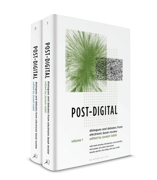 Post-Digital