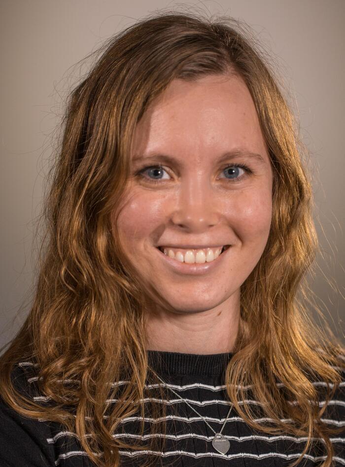 Kariann Olsen Salte