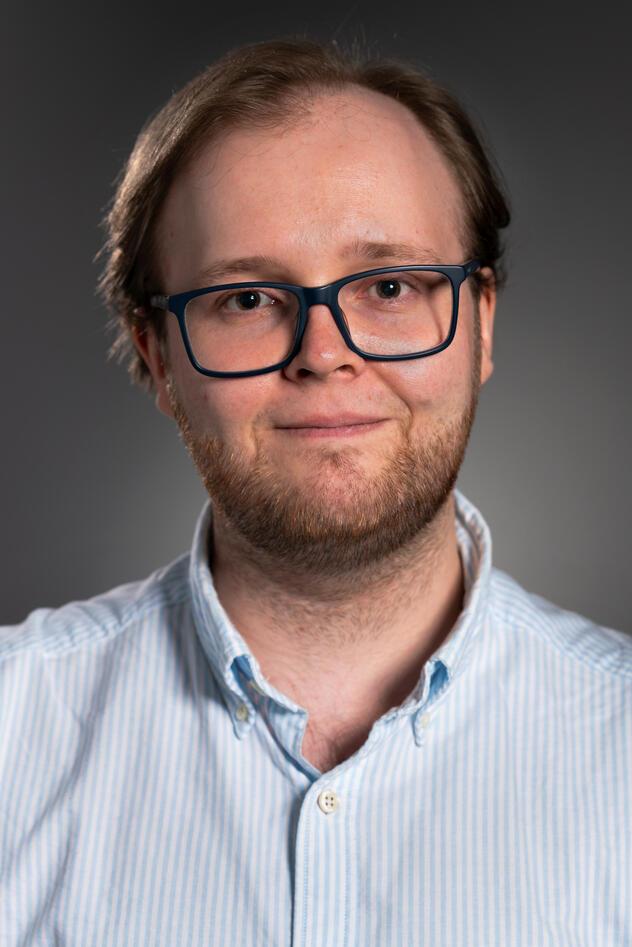 Brage Thunestvedt Hatløy