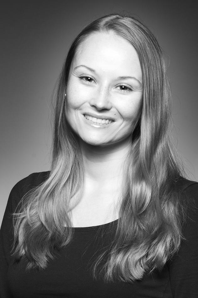 Lill Susann Ynnesdal Haugen
