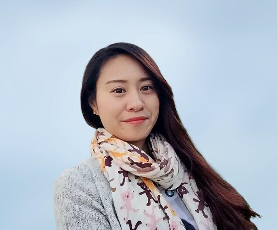 Lingya Wang