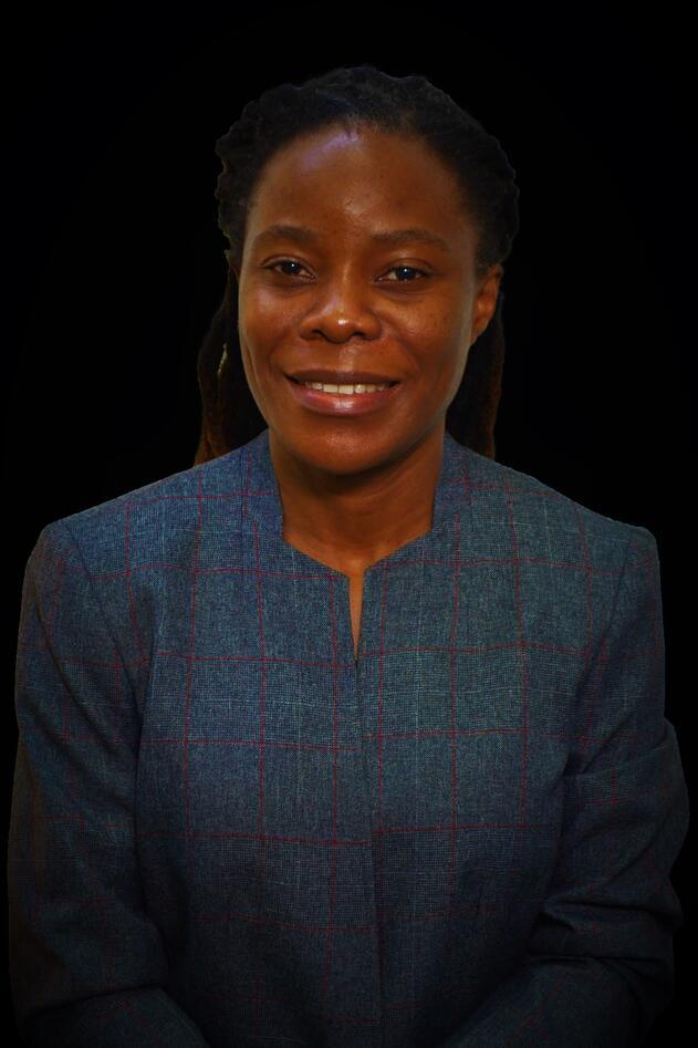 Linda Chokotho