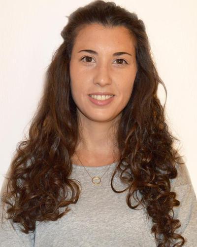 Raquel Herrero-Arias
