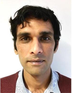 Muhammad Tanveer Khan