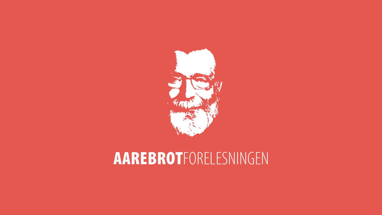 Frank Aarebrot
