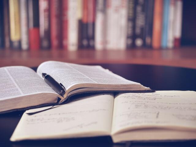 Bilde av bok.