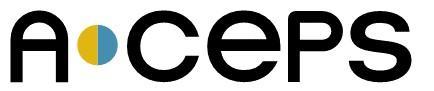 ACEPS logo