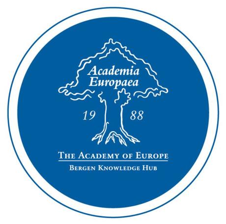 Logo til AE-Bergen