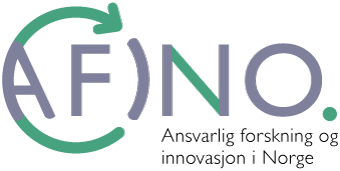 Afino's logo