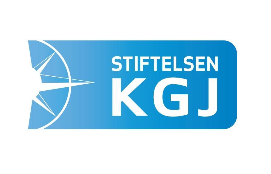 Logo SKGJ