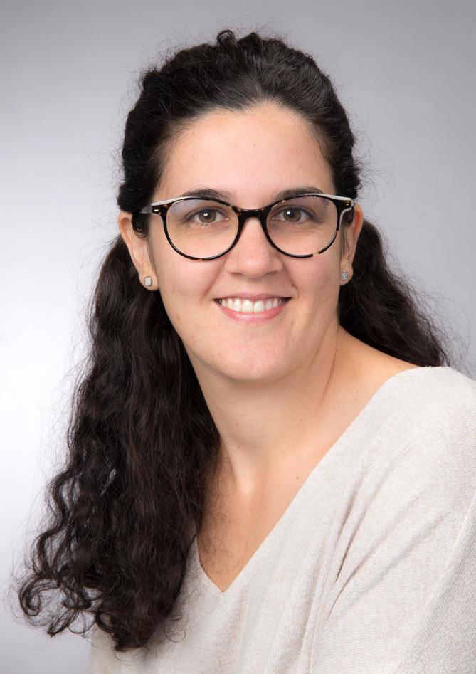 Andrea Gras Navarro