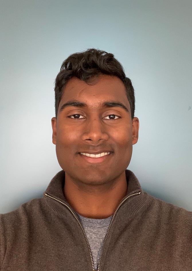 Anurathan Velalakan