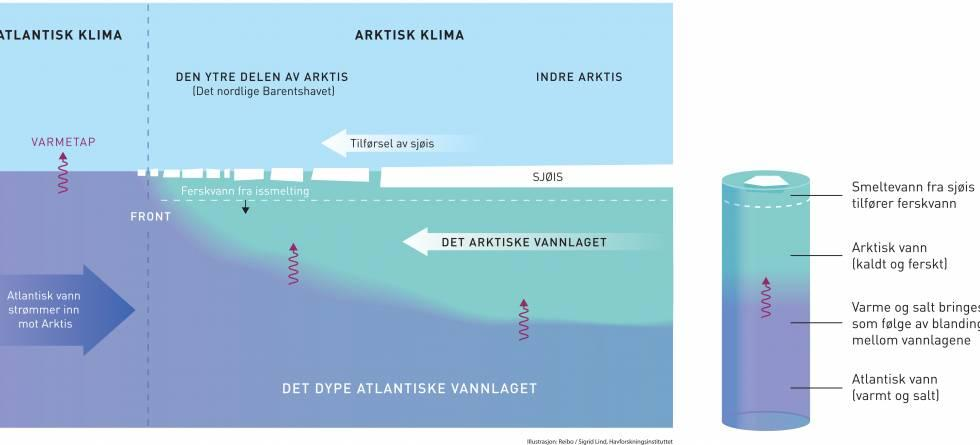 Arcticwarminghotspot4_0