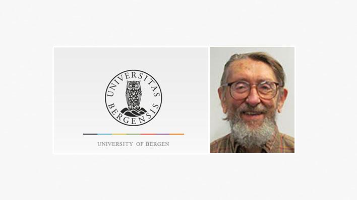 Arthur Stinchcombe Professor Emeritus