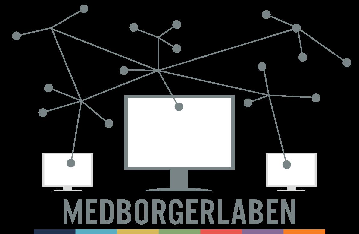 Logo the Citizen Lab
