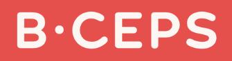 BCEPS logo 2021_white on red