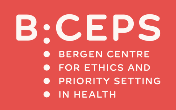 BCEPS logo with name 2021_white on red