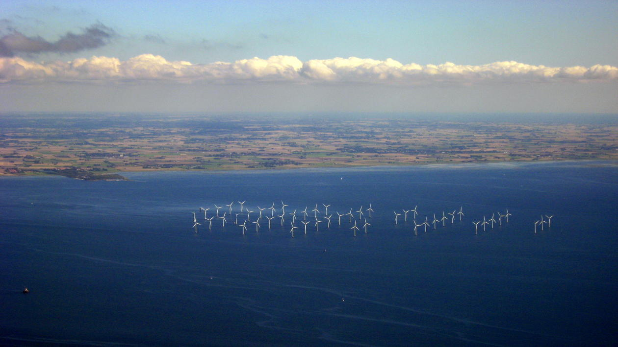 Wake Meandering Effects for Floating Wind Turbines