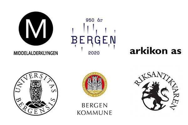 Logoer Bergen1320