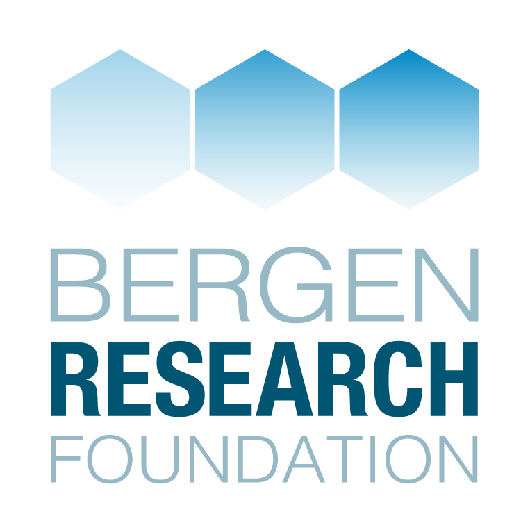 Bergen_research_foundation_logo
