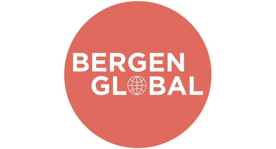 Logo for Bergen Global