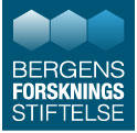BFS weblogo