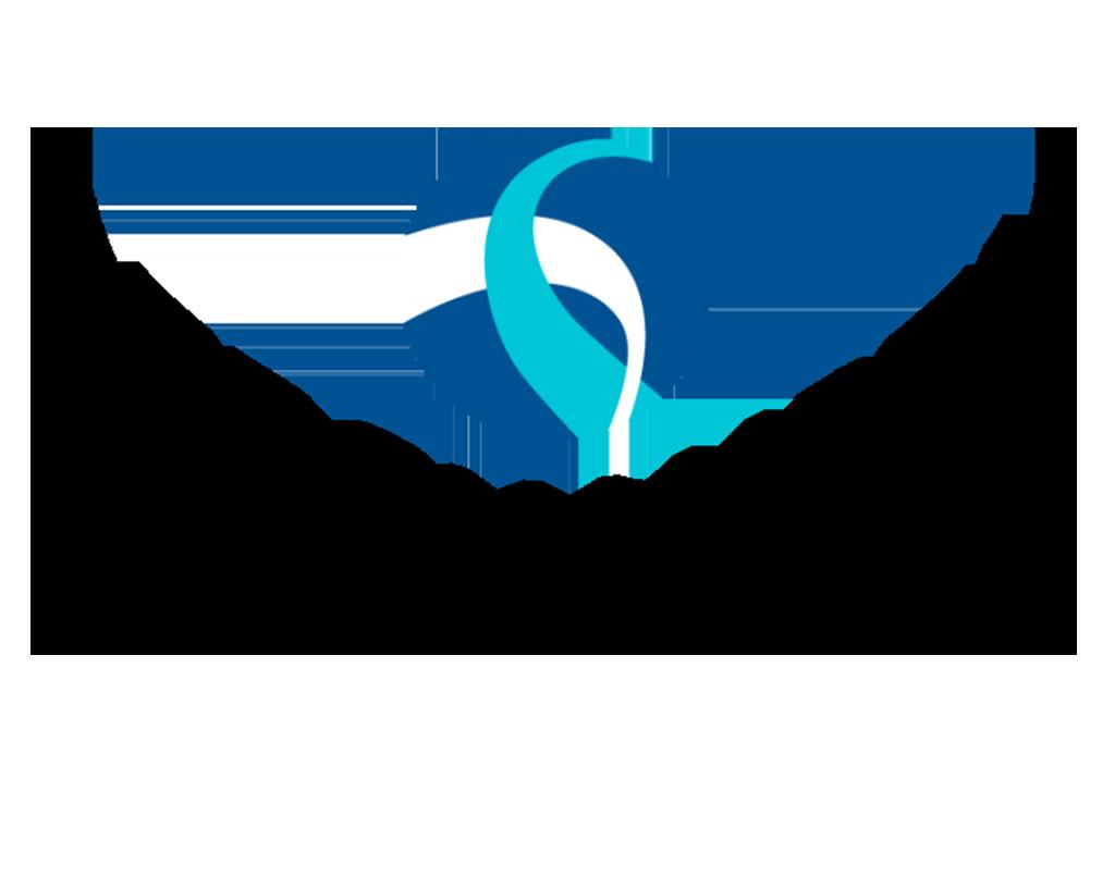 Logo Berg-Hansen