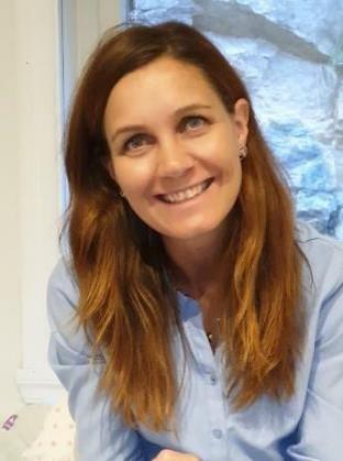 Ellen Haug