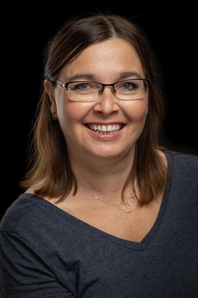 Kari Eldal