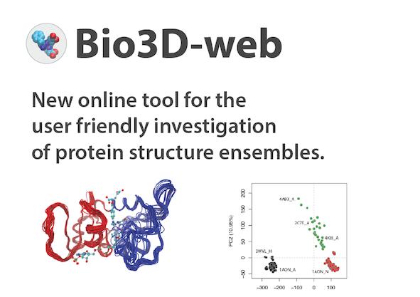 Bio3d-web - alt 2